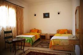 Appartement Sea Horse Dahab Inmo Divers 1