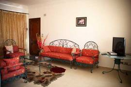 Appartement Sea Horse Dahab Inmo Divers 2
