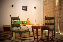 Appartement Sea Horse Dahab Inmo Divers 3