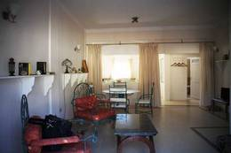 Appartment Samira Dahab Inmo Divers 4