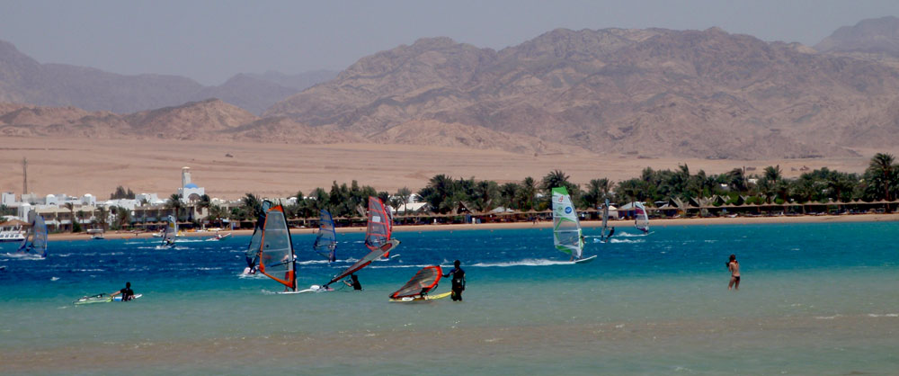Dahab photo Inmo Divers 3