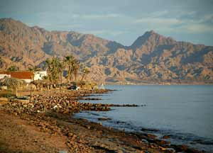 Dahab photo Inmo Divers 9